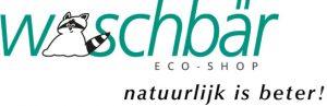 wb-logo-nl