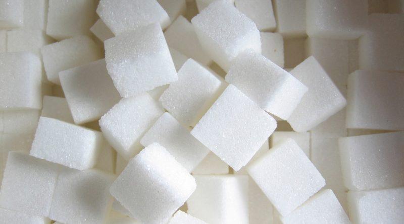 gezonde suikervervangers