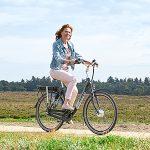 elektrische fiets gezondheid