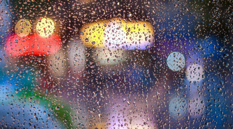 Hybride zonnepanelen genereren ook stroom via regen