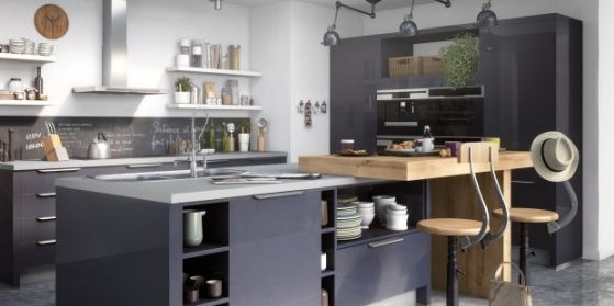 keukenontwerp tips