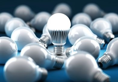 Hoe snel verdien je ledlampen terug?