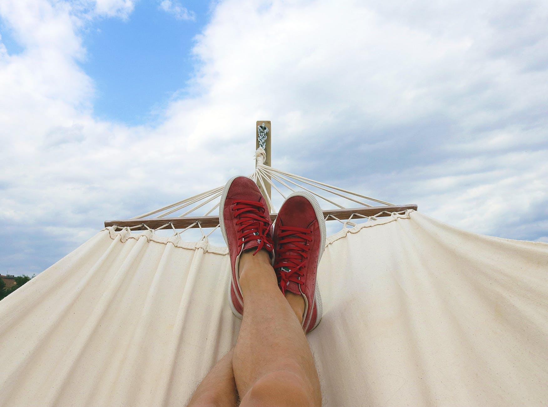 duurzame vakantie