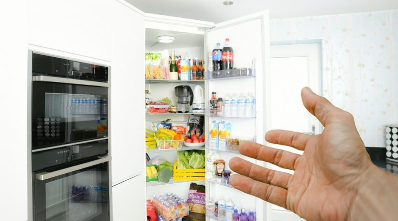 besparen op koelen