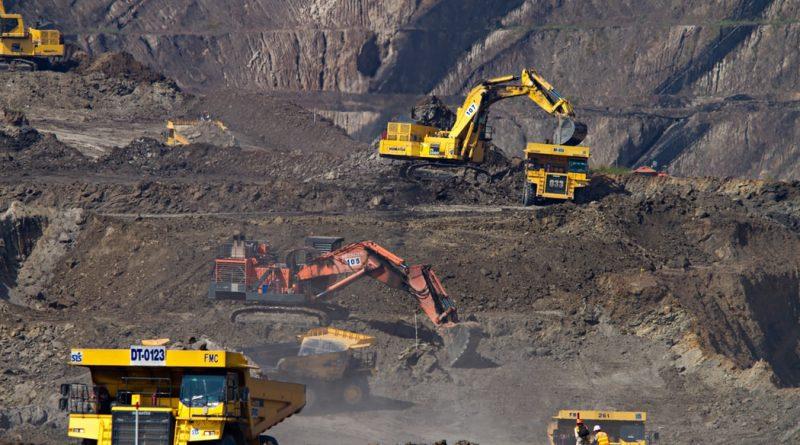 alternatieven steenkool