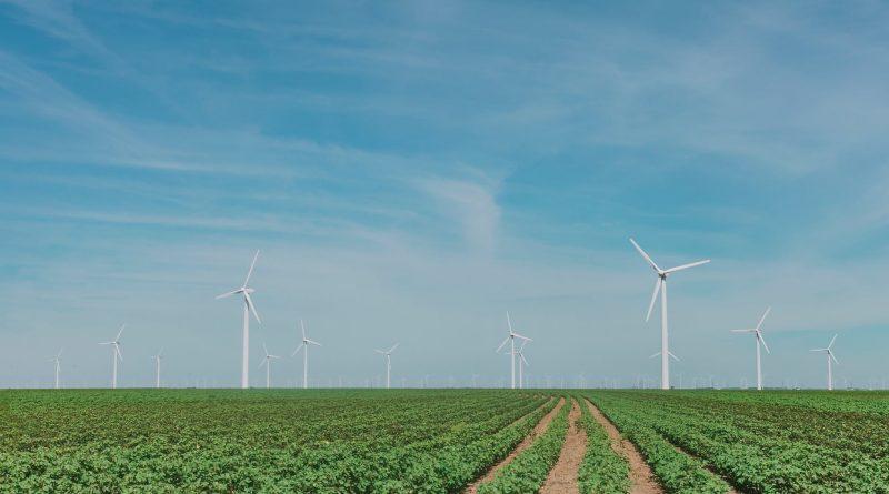 hernieuwbare energie