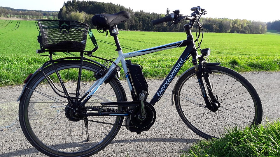 middenmotor of voorwielmotor