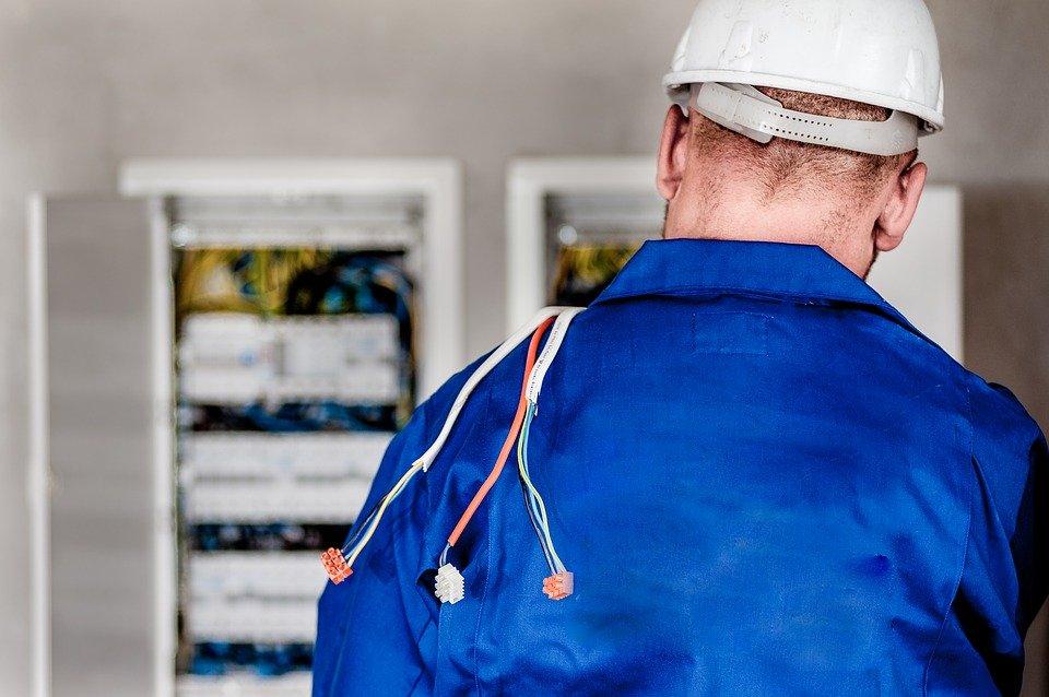 richtprijzen elektriciteit nieuwbouw