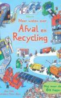 Meer weten over afval en recycling