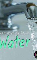 Besparen recycling Water