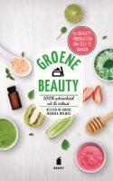 Groene Beauty